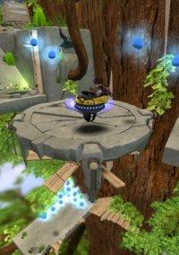 Topatoi – фото обложки игры