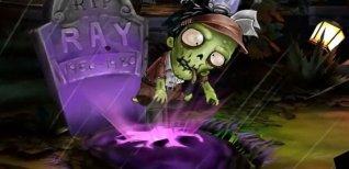 Ray's the Dead. Видео #1