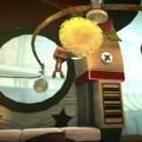 Скриншот LittleBigPlanet 3 – Изображение 2