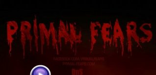 Primal Fears. Видео #1