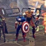 Скриншот Marvel Heroes 2015 – Изображение 7