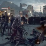 Скриншот Dead Rising 3: Apocalypse Edition – Изображение 7
