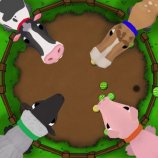 Скриншот Famished Farm Animal Frenzy