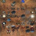 Скриншот Command & Conquer: Tiberium Alliances – Изображение 7