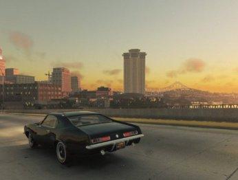 Технические проблемы Mafia 3: что делать?
