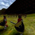 Скриншот Warhammer Online (2004) – Изображение 75