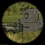 Скриншот Soldner: Secret Wars – Изображение 206