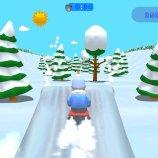 Скриншот Cubme