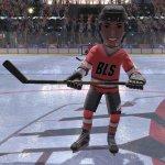Скриншот Big League Sports (2011) – Изображение 6