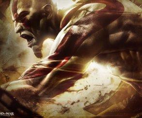 God of War: Ascension может получить новое DLC
