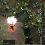 Скриншот Vietnam Combat: First Battle – Изображение 4