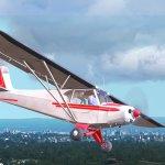 Скриншот Dovetail Games Flight School – Изображение 2