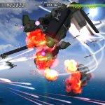 Скриншот Ether Vapor: Remaster – Изображение 10