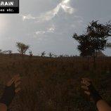Скриншот Life's Fall