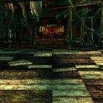 Скриншот Tekken 3D: Prime Edition – Изображение 102