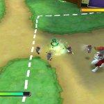 Скриншот PokéPark 2: Wonders Beyond – Изображение 77