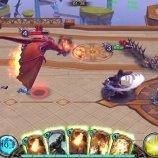 Скриншот Lords of War – Изображение 3