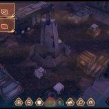 Скриншот Fallen: A2P Protocol