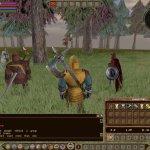 Скриншот Rubies of Eventide – Изображение 125