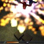 Скриншот Project Xenoclone – Изображение 2