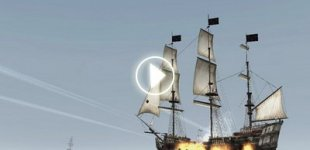 East India Company. Видео #1
