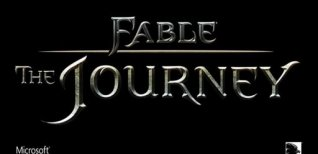 Fable: The Journey. Видео #1