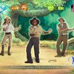 Скриншот Just Dance: Disney Party – Изображение 5
