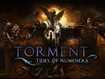 Критики разругали бои Torment: Tides ofNumenera ипохвалили сеттинг