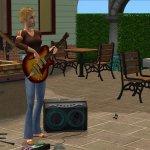 Скриншот The Sims 2: University – Изображение 1