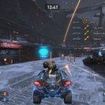 Скриншот Wheels of Destruction: World Tour – Изображение 10