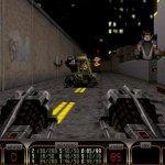 Скриншот Duke Nukem 3D: Megaton Edition – Изображение 12