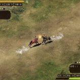 Скриншот Three Kingdoms: The Last Warlord – Изображение 6