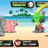 Скриншот Mo' Monsters – Изображение 8