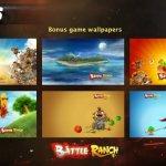 Скриншот Battle Ranch – Изображение 22