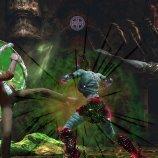Скриншот DC Universe Online: Trials of Trigon