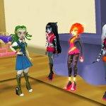 Скриншот Monster High: Ghoul Spirit – Изображение 11