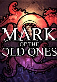 Mark of the Old Ones