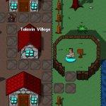 Скриншот Battlepaths – Изображение 16