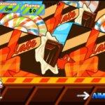 Скриншот Candy Fly – Изображение 1