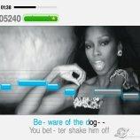 Скриншот Singstar Pop