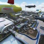 Скриншот TrackMania Nations Forever – Изображение 5