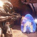 Скриншот Halo 5: Guardians – Изображение 33