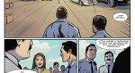 Превью комикса по «Могучим рейнджерам» продолжает события фильма - Изображение 5