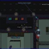 Скриншот Metrocide – Изображение 5