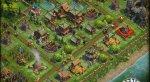 Студия-разработчик Kingdoms of Amalur возродилась с F2P-стратегией. - Изображение 6