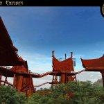 Скриншот Dragon Empires – Изображение 89