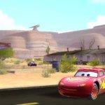 Скриншот Cars: The Video Game – Изображение 3