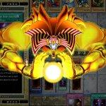 Скриншот Yu-Gi-Oh! Online – Изображение 6