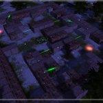 Скриншот BattleGround 3D – Изображение 1