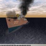 Скриншот Destroyer Command – Изображение 22